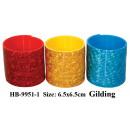 grossiste Cadeaux et papeterie: Springfede 65 mm de diamètre