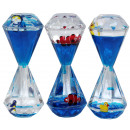 wholesale Other: Liquid Timer Animals - in the color box