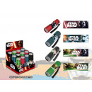 ingrosso Casalinghi & Cucina: Star Wars LED  Flashlight - in Display