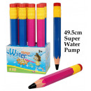 wholesale Toys: Water pump pin - in the Display