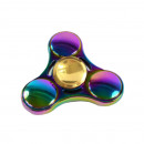 Finger gyros fidget spinner metal anodized - im