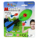 wholesale Toys:missiles Pfeiffer