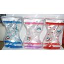 groothandel Overigen: Liquid Dolphin timer - in kleur box