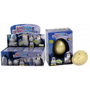 wholesale Toys: Magic eggs   penguin  - in the Display