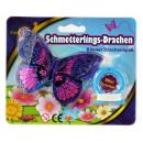 Großhandel Schmuck & Uhren:Schmetterling-Drachen