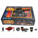 grossiste Articles sous Licence:Star Wars Mega Set