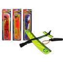 wholesale Other:Airplane Powerjet