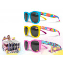 Soy Luna child sunglasses - in the Display