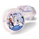 frozen tésztát Olaf