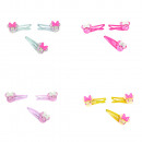 3-pack muisclips