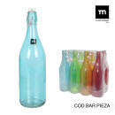 wholesale Lunchboxes & Water Bottles:1l bottle coral lella