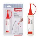 removes lime 80ml rayen