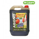 wholesale Garden Equipment: fertilizer garden house 5l