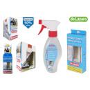 mayorista Salud y Cosmetica: antideslizante bañeras y duchas 170