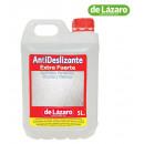 mayorista Limpieza: antideslizante extra fuerte 5l