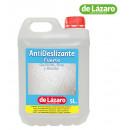 mayorista Limpieza:antideslizante 5l