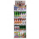 wholesale Business Equipment: Multi-product Display 129ud cleaning