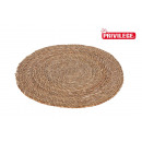 wholesale Table Linen: table mat wicker net. 30 privilege