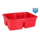 wholesale RC Toys: Ferrari red large object holder