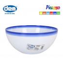 wholesale Other: Salad bowl 2700ccm picasso 24cm