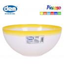 Salad bowl 4300ccm picasso 28cm