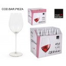 wine glass 41cl grandeur