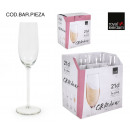wholesale Food & Beverage: champagne glass 21cl grandeur