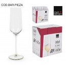 wholesale Food & Beverage: champagne glass 22cl aristo