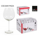wine glass 72 cl ballon xxl