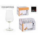 wholesale Drinking Glasses: catavinos cup 22cl degustation