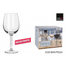 wholesale Houshold & Kitchen:wine glass 35cl spring
