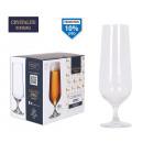 wholesale Household & Kitchen: set of 6 beer glass 380ccm strix