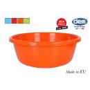 round bowl 10l 36cm colors