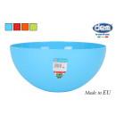 wholesale Household & Kitchen: salad bowl 28cm 5.45l nayade