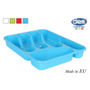 wholesale Household & Kitchen: organizer covered 26,5x33,5cm lacis