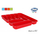wholesale Household & Kitchen: organizer covered 37,5x41,5cm lacis
