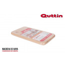 wholesale Household & Kitchen: wooden cutting board 27x15cm wooden