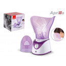 wholesale Drugstore & Beauty:facial sauna 130w 40ml