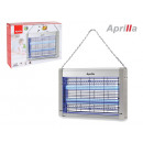 2x2w professional insect killer