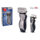wholesale Drugstore & Beauty:rechargeable razor