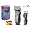 rechargeable razor