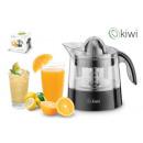 wholesale Kitchen Electrical Appliances:1l 40w electric juicer
