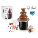 chocolate fountain 90 w
