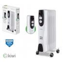 wholesale Food & Beverage:1500w oil radiator