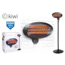 wholesale Care & Medical Products: quartz outdoor heater 6502000w