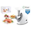 Großhandel Elektrogeräte Küche:Fleischwolf 400700w