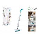 fast steam mop 350ml 1300w