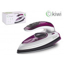 1200w steam iron