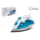 wholesale Household & Kitchen: steam iron 2200w ceramic sole