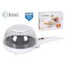 wholesale Household & Kitchen: en1: pan / popcorn / pancakes 800w